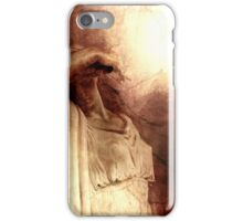 Forever Alone iPhone Case/Skin