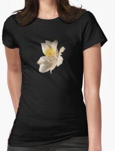 Morning Bloom T-Shirt