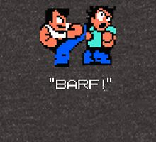 River City Ransom Barf Unisex T-Shirt