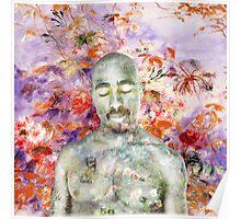 Makaveli Renoir Poster