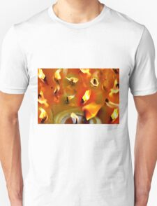 candes Unisex T-Shirt