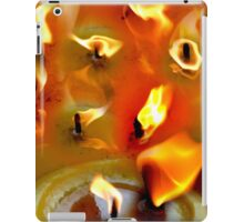 candes iPad Case/Skin
