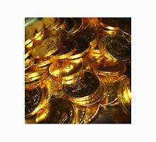 GOLD COINS 1 Classic T-Shirt