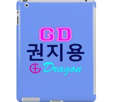 ♥♫Big Bang G-Dragon Cool K-Pop GD Clothes & Phone/iPad/Laptop/MackBook Cases/Skins & Bags & Home Decor & Stationary♪♥ iPad Case/Skin