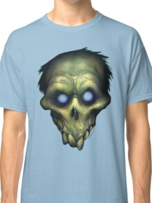 ZED HEADZ - Simon Classic T-Shirt
