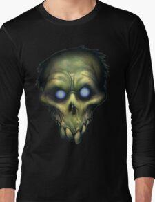 ZED HEADZ - Simon Long Sleeve T-Shirt