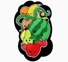 Fruit Salad Unisex T-Shirt