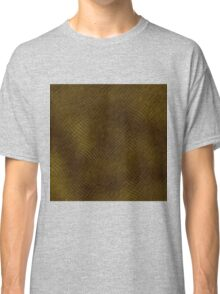 REPTILE SKIN Classic T-Shirt