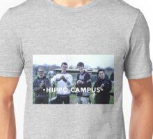 Hippo Campus Unisex T-Shirt