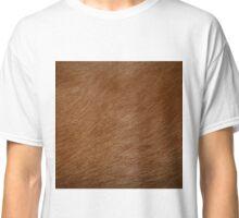 DOG FUR Classic T-Shirt