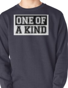 §♥One of A Kind Fantabulous Clothing & Stickers♥§ Pullover