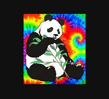 Trippy Panda Unisex T-Shirt