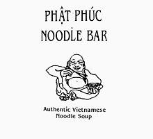 phat phuc noodle bar Unisex T-Shirt