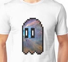 Undertale - Here Comes Napstablook Unisex T-Shirt