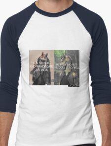 Jar Jar Binks T-Shirt