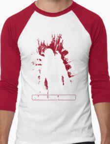 SAITAMA 02 T-Shirt