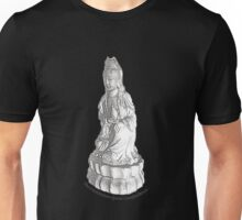 The Meditation Space- Campbelltown Unisex T-Shirt