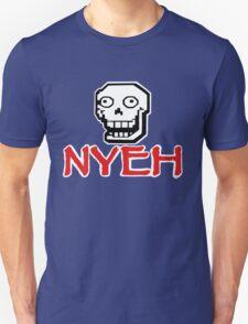 NYEH T-Shirt