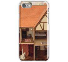 Dolls House iPhone Case/Skin