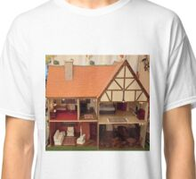 Dolls House Classic T-Shirt