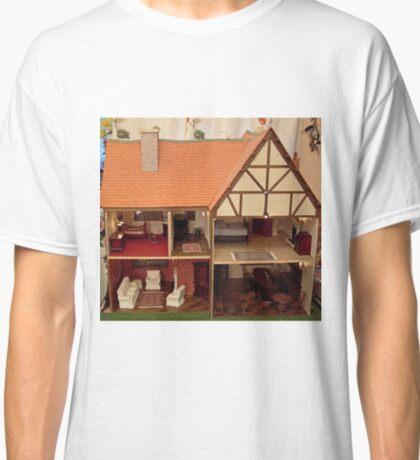 Dolls House Classic T-Shirt