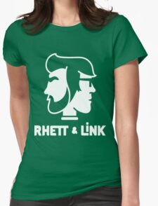Rhett and Link T-Shirt