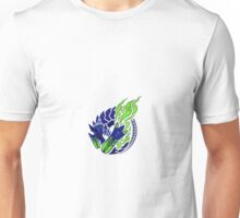 Monster Hunter Brachydios Unisex T-Shirt