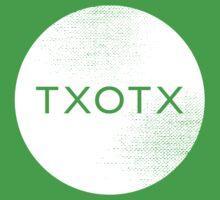 TXOTX (Cheers!) Kids Tee