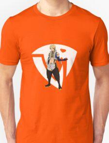 sting guild mark T-Shirt