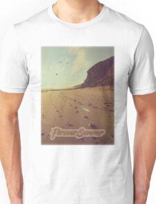 Forever Summer 9 T-Shirt