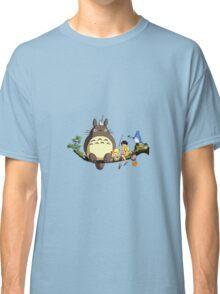 Totoro!  Classic T-Shirt