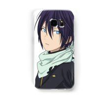 NORAGAMI  Samsung Galaxy Case/Skin