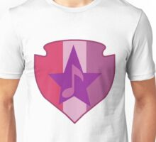 My little Pony - Sweetie Belle Cutie Mark Unisex T-Shirt