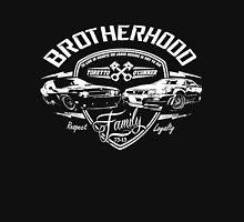 Brotherhood is Not Die - Vin Diesel Unisex T-Shirt