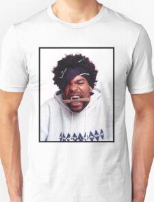 MethodMad Blunt Unisex T-Shirt