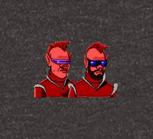 2 Guys from Andromeda Unisex T-Shirt