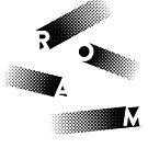 Roam - white by fourfootsquare