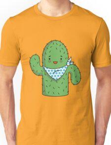 Mr J.G Cactus  T-Shirt