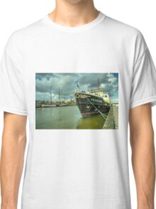 The Friesland Classic T-Shirt