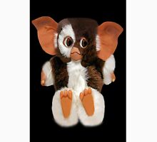 ❤ 。◕‿◕。CUTE GIZMO PICTURE/ CARD VERSION TWO SO CUTE AW❤ 。◕‿◕。 Unisex T-Shirt