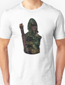 Arrow city T-Shirt