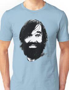TLMOE - Phil Unisex T-Shirt