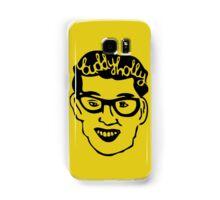 Buddy Holly Samsung Galaxy Case/Skin