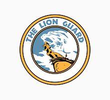 Lion Guard Logo Unisex T-Shirt