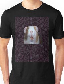 Piggy Love Unisex T-Shirt