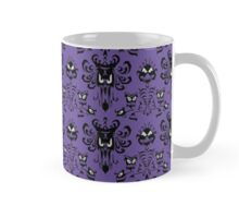 Haunted Mansion  Mug