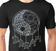 Dark dreams Unisex T-Shirt