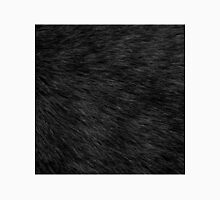 BLACK CAT FUR Classic T-Shirt
