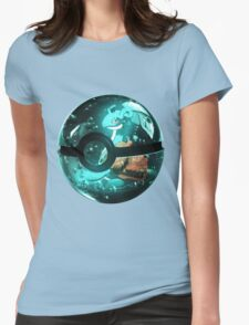 Lapras | Pokeball Insider T-Shirt