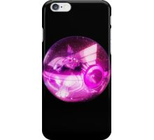 Palkia | Pokeball Insider iPhone Case/Skin